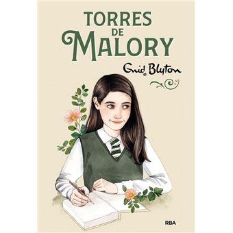 Torres de Malory