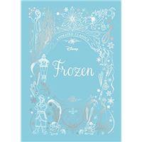 Frozen (disney animated classics)