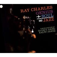 Genius + Soul = Jazz (remastered) (180g) (Limited Edition)