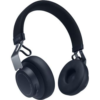 Ascultadores Bluetooth Jabra Move Style Edition - Navy