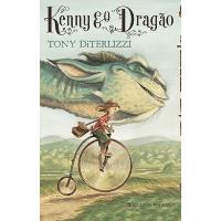 Kenny e o Dragão