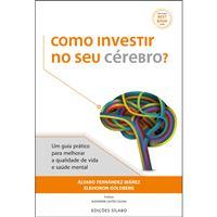 Como Investir no Seu Cérebro?
