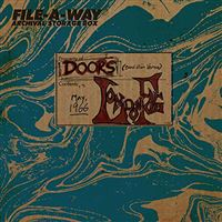 London Fog 1966 - CD