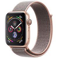 a89d91e6674 Apple Watch - Compra online com portes grátis na Fnac