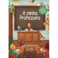 A Minha Professora
