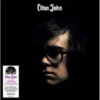 Elton John - 2LP 12''
