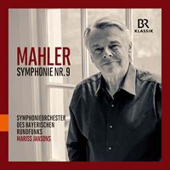 Mahler | Symphony N.9