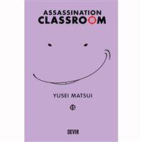 Assassination Classroom - Manga - Fnac pt