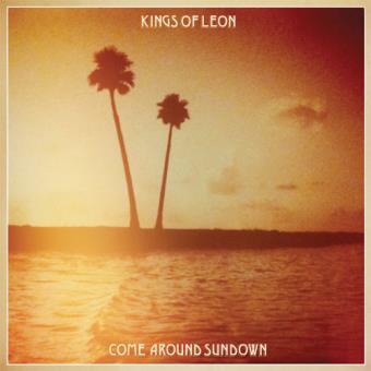 Come Around Sundown - 2LP 12''