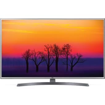 Smart TV LG FHD 49LK6100 124cm