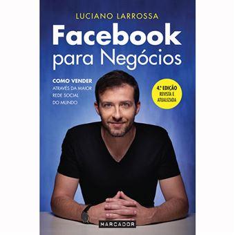Facebook para Negócios - 4º Edição