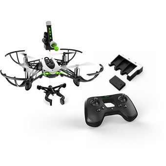 Drone Parrot Mambo Power Booster