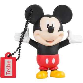 Pen USB Tribe Mickey - 16GB