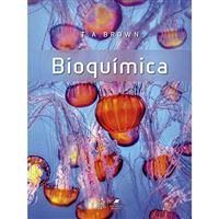 Genomes 3 Ta Brown Ebook