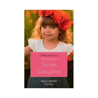 Secret Daughter Ebook