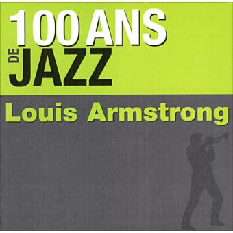 100 Ans De Jazz (2CD)