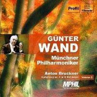Munchner Philharmoniker V