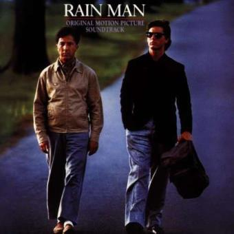 BSO Rain Man