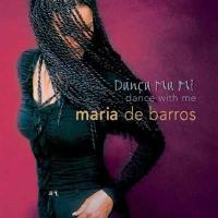 Dance Ma Mi