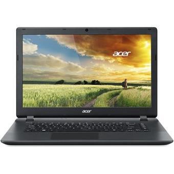 Acer Aspire ES1-520-59KX