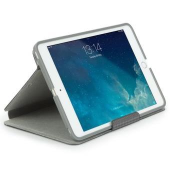 Targus Capa Click-In iPad mini (Preto)
