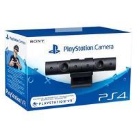 Sony Camera PS4