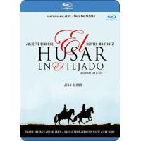 Hussard Sur Le Toi (El Husar en el Tejado)