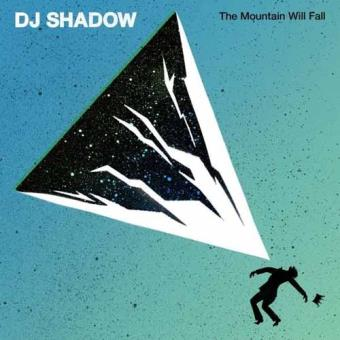 The Mountain Will Fall (2LP)