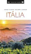 Itália - Guia de Viagem Porto Editora