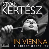 In Vienna - Decca Recordings - 20CD + Blu-ray