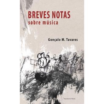 Breves Notas Sobre Música