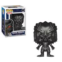 Funko Pop! The Predator: Fugitive Predator - 620