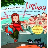 Um Saltinho a Lisboa