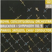 Bruckner | Symphony No. 9
