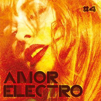 #4 - CD