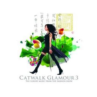 Catwalk Glamour 3 (2Cd)
