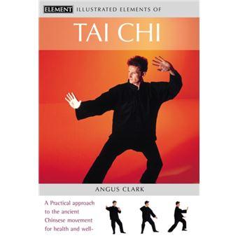 Tai Chi Ebook