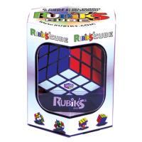 Cubo Rubik's 3x3 (Cubo Mágico)