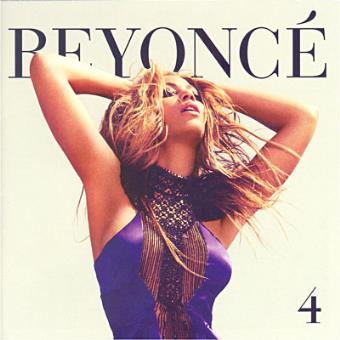 4 (Deluxe Edition 2CD)