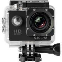 SJCAM Action Cam SJ-4000 v2.0 (Black)