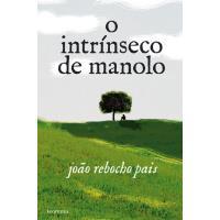 O Intrínseco de Manolo