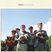 Songs Of Praise - CD