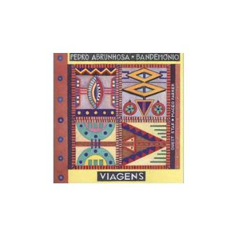 Viagens (LP)