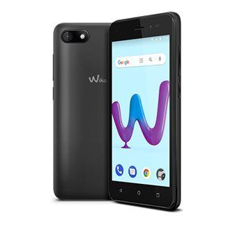 Smartphone Wiko Sunny3 - 8GB - Antracite