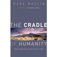 Cradle of humanity