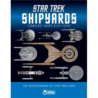 Star trek shipyards star trek stars