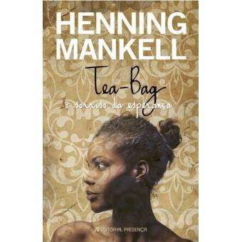 Tea-Bag: O Sorriso da Esperança