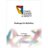 Ethics, Science and Society