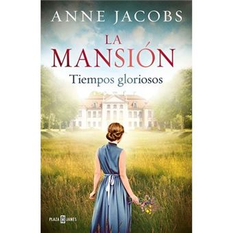 La mansion......................p98