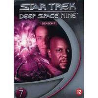 Star Trek: Deep Space Nine - Season 7